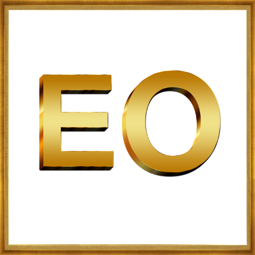 Tax Exempt Advisory Services